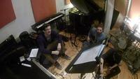 Jam Music Lab Sessions /w Michael Blassnig Quartett@Loop