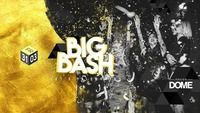 Big Bash - Gruppenangebote@Praterdome