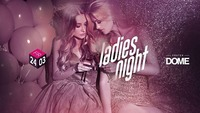 Ladies Night@Praterdome