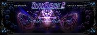 Dark Fusion 2 w/ Orestis, Mimic Vat, Gotalien & Gotavat@Grelle Forelle