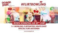 1+1 Flirtbowling im ocean park Wien@Ocean Park