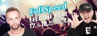 Full Speed 2017@Full Speed Party