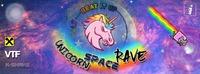 Beat It Up - Unicorn Space Rave@K-Shake