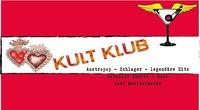 Kult Klub Austropop, Hits, Schlager, Rock und aktuelle Charts@Die Villa - musicclub