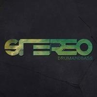 Desperados pres. Stereo Drum&Bass@Kellergewölbe Schloss Ennsegg