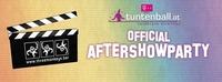 Offizielle Tuntenball Aftershowparty 2017