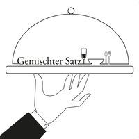 Gemischter Satz: Die Dinner & Comedy Show@Wiener Rathauskeller