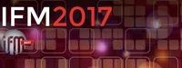 20th International Forgemaster Meeting IFM 2017@Grazer Congress