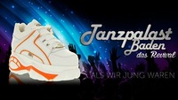 Tanzpalast Baden Revival@Event Arena
