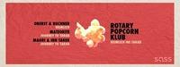 Rotary Popcorn Klub I Heimlich ins Tarab@SASS