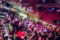 HANGOVER | ALL YOU CAN DRINK 25€ | Ride Club @Ride Club