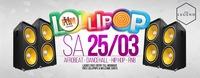 Lollipop@The Legend (ehem. LVL 7)