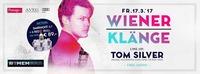 Fr.17.3 - Wiener Klänge@REMEMBAR