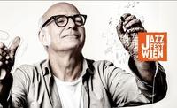 Ludovico Einaudi@Wiener Stadthalle