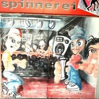 Goodbye, alte Spinnerei!@Spinnerei