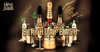 Birthday Bash April 2017@Kino-Stadl