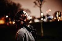 Alison Moyet - The Other Tour - 16.12.17, Wien@Simm City