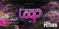 31.3 Schlagernacht at Loop Disco Kemeten@Loop