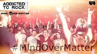 ATR I #MindOverMatter I 10 Jahre ATR@U4