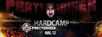 Hardcamp@Excalibur