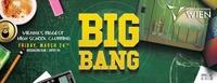 BIG Bang Special@Escalera Club