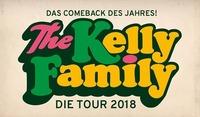 The Kelly Family live in Wien@Wiener Stadthalle