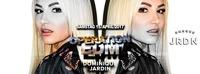 Operation EDM - Dominique Jardin@Excalibur
