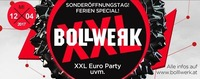 Bollwerk XXL!@Bollwerk