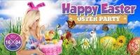 HAPPY Easter@Almrausch Weiz
