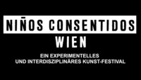 Niños Consentidos Wien 4º Ausgabe@Brick-5
