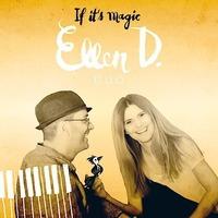 Ellen D. Duo feat. Florian Andreas Giesa@ZWE