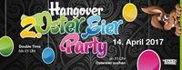 2. Ostereier Party@Hangover