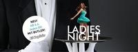 Ladies Night@El Capitan