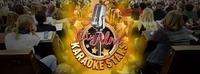 Karaoke Studenten Mittwoch Special@City Alm