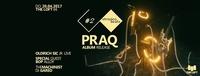 Strizzico.Beats #2 – PRAQ