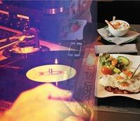 DJ Brunch: Ibiza Chilling@Republic