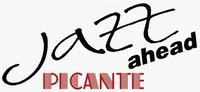 Jazzahead Picante@ZWE