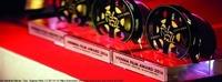 Filmball VIENNA Awards 2017@Wiener Rathaus