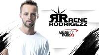 Rene Rodrigezz LIVE@Musikpark-A1