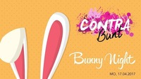 contra.bunt | Bunny Night - @U4@U4