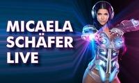 Micaela Schäfer live@Till Eulenspiegel