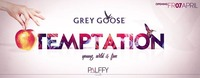 FR 7/4 Opening Temptation@Palffy Club