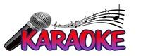 Karaoke Party@New York