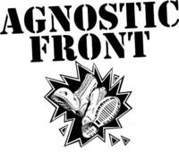 Agnostic Front / OAC / Sense Of Justice@Viper Room