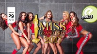 MISS Grand Prix 2017@Evers