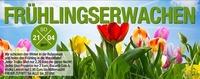 Frühlingserwachen@Mausefalle Graz