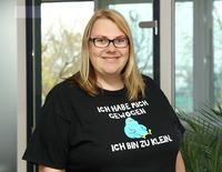 Eva Leeb – Lieber blad als bled!@Kultur Verein Tschocherl
