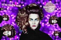 Der Disco Freitag - Disco I Hits I House Classics@Babenberger Passage