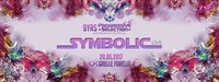 9YRS Progressive Selection with Symbolic live@Grelle Forelle