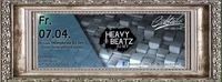 Heavybeatz DJ Set@Cocktails